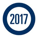 【新年パチンカス大負け日記】消費者金融の審査に落ちた方の為に…。